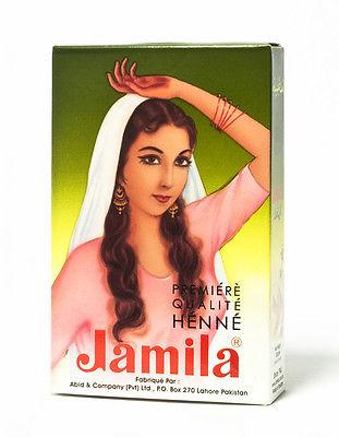 Henna - Loja Online FaceStudio